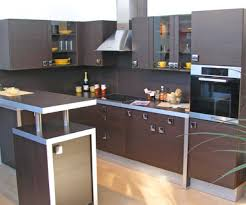 kitchen space saving ideas smart kitchen space savers that won u0027t break your wallet