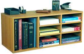Office Desk Organizers by Index Of Wp Content High Res Images Home Office Desk Organizers