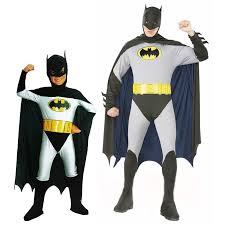 Boys Batman Halloween Costume Compare Prices Costume Batman Kids Shopping Buy