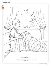 coloring pages samuel coloring pages ncbggbxai samuel coloring