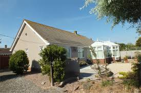 3 bedroom detached bungalow for sale in naish road burnham on sea