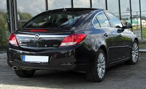 opel insignia 2014 opel insignia 2 0 2009 auto images and specification