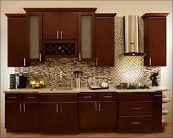 Kitchen Cabinets In Nj Modern Kitchen Cabinets Nj Cnc Milano Kitchen Cabinet Slate