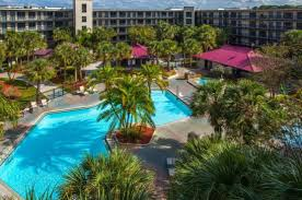 thanksgiving trip deals travel deals experience kissimmee