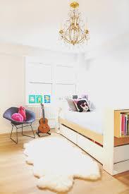 interesting color combinations bedroom amazing color combinations bedroom wonderful decoration