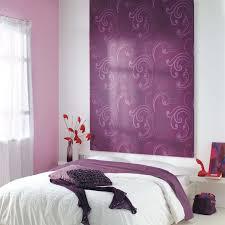 modele tapisserie chambre tapisserie pour chambre papier peint a coucher adulte modele de avec