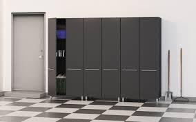 Metal Storage Cabinet Metal Ammo Storage Cabinet Home Design Ideas