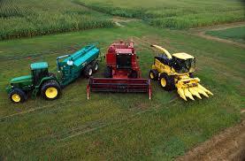 best 25 emploi agricole ideas on pinterest légumes de jardinage