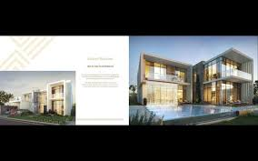 Architecture Luxury Mansions House Plans With Greenland Dubai Villas And Luxury Homes For Sale Prestigious Properties