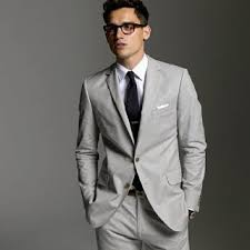 light grey suit combinations gray light pink would be a fantastic combination someday soon