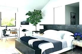black white and yellow bedroom yellow bedroom decor black white and yellow bedroom ideas furniture