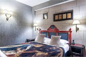 prix chambre hotel chambre hotel georges v prix chambre unique hotel sublim