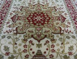 passatoie tappeti passatoie imperial tendaggi passatoie tappeti classico