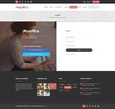 100 home design login customer login robert allen
