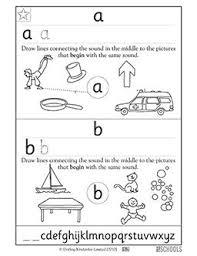 the 25 best printable preschool worksheets ideas on pinterest