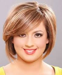 haircuts for round face plus size top 10 plus size women hairstyles woman hairstyles woman haircut