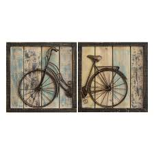 wood art wall decor home decor kohl u0027s