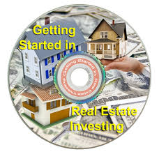 getting started in real estate investing real estate coach real