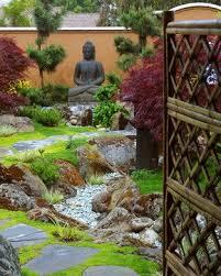 Chinese Garden Design Decorating Ideas 145 Best Asian Garden Images On Pinterest Zen Gardens Japanese