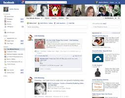 create facebook fan page should you create a facebook fan page group or profile