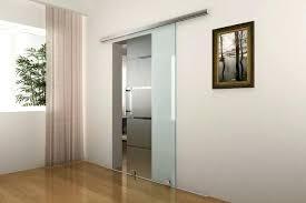 interior door prices home depot glass barn doors for sale barn door home depot interior doors with