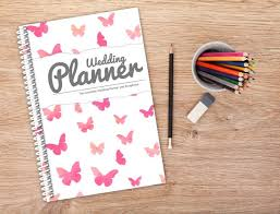 wedding organiser 107 best complete wedding planner scrapbook images on