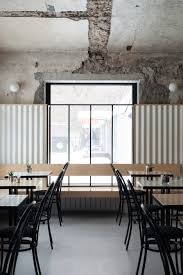 memphis inspired moscow restaurant by crosby studios hip stores