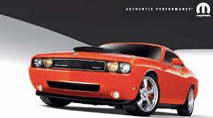 2014 dodge challenger performance parts mopar s best selling performance parts and accessories for dodge