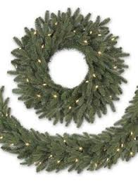 bh fraser fir artificial trees fraser fir led pre lit