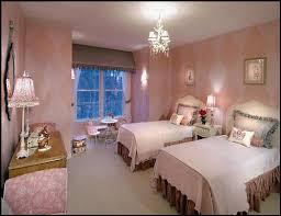 Ceiling Lighting For Bedroom Ceiling Lights For Bedroom Mobile