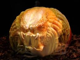 top halloween pumpkin carving art youtube
