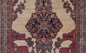 Do Rug What Do I Look For In A Rug Azadi Fine Rugs