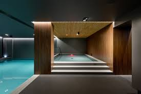 gallery of spa in relax park verholy yod studio 1 spa