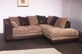 ecksofa xxl ottomane wade logan cedric 4 seater corner sofa u0026 reviews wayfair co uk