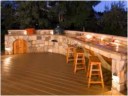 deck backyard ideas backyards awesome backyard decking ideas deck design ideas