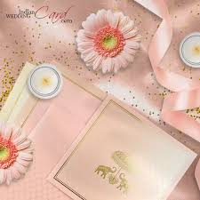 wedding cards online should we buy wedding cards online what is the best way to order