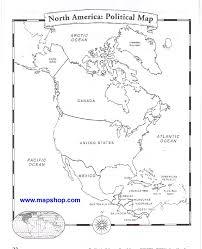 america map political blank usa political map black and white political map of usa black and
