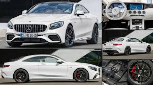 rcedes benz amg s63 coupe the best or huawei p9
