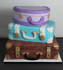 like u201d this facebook cake lil u0027 miss cakes