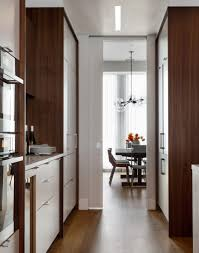 new york loft kitchen design a welcoming family crib ninth avenue duplex in new york