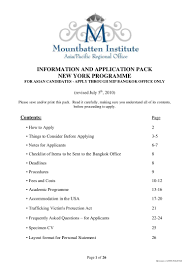how to write a skills based resume info pack new york 1 mountbatten internship programme