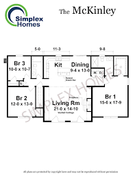 modular homes cost house plans modular cottages prefabricated homes cost simplex