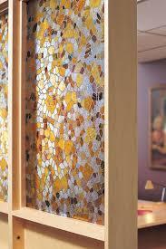Decorative Window Decals For Home 18 Best Window Films Images On Pinterest Decorative Windows