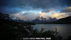 patagonia wallpapers photos and desktop backgrounds up 8k