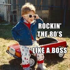 Like A Boss Meme - the best of like a boss 40 pics
