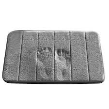 Bathroom Rugs Uk Small Bath Mat Co Uk