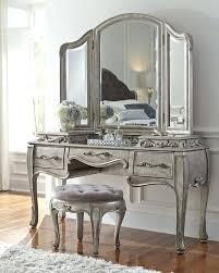 vanity sets for bedrooms custom bedroom vanity koszi club