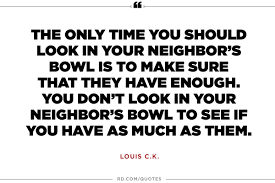 5 louis c k quotes that tell it like it is reader u0027s digest