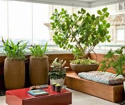 balkon accessoires 1001 unglaubliche balkon ideen zur inspiration