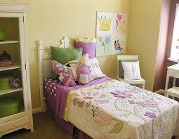 purple and yellow bedroom ideas girl s bedroom in purple yellow kids room decorating ideas